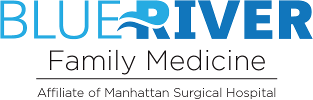 Blue River Family Medicine