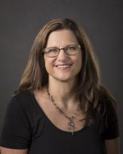 Gina Hoskinson