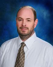 Steve Barth