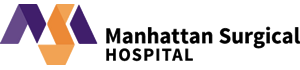 Manhattan Surgical Hospital
