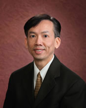 Michael Tran, DPM Podiatrist at Manhattan Surgical Hospital